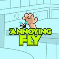 Annoying Fly || 44915x played