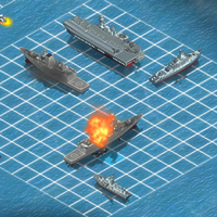 Battleship || 23814x played