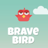 Brave Bird || 17115x played