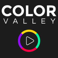 Color Valley || 114338x played