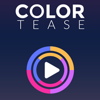 ColorTease || 16474x played