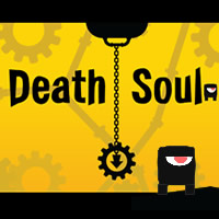 Death Soul || 74500x played