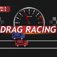 Drag Racing || 77539x played
