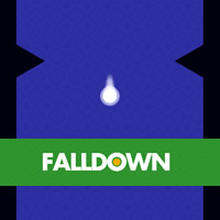 Falldown || 48782x played