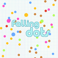 Falling Dots || 28910x played