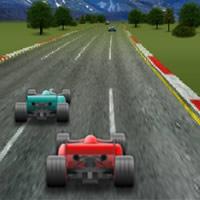 Formula Nitro || 211183x played
