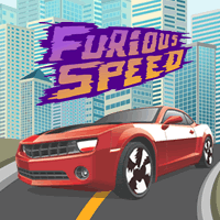 Furious Speed || 31890x played