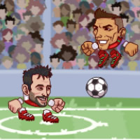 Heads Arena Euro Soccer || 31484x played