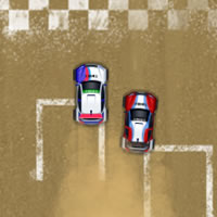 Rally Racer || 47860x played