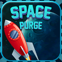 Space Purge || 9530x played