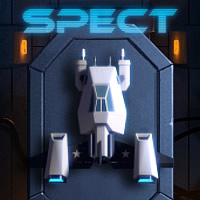 Spect || 16320x played
